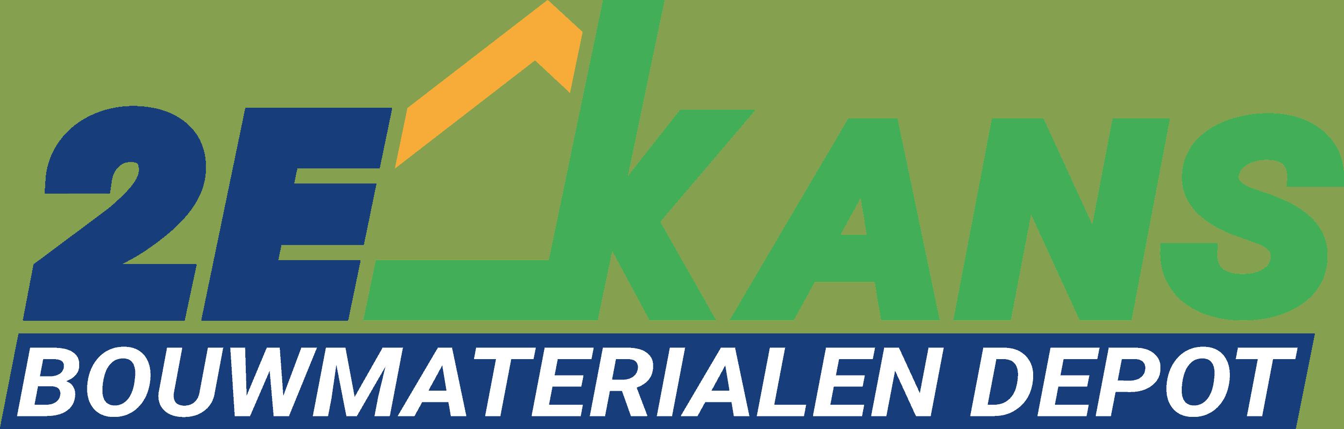 2ekansbouwmaterialen.nl